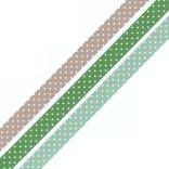 classiky pin dot