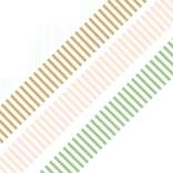 classiky print 13 stripe