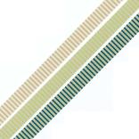 classiky stripe