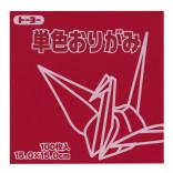 01-akane-origami