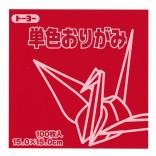 02-aka-origami