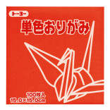 03-shu-origami