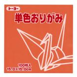 05-kaki-origami