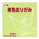 13-asamidori-origami