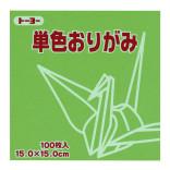 15-kimidori-origami