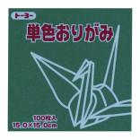 18-fukamidori-origami