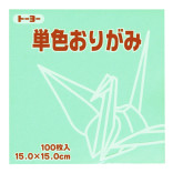 21-usumidori-origami