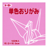 24-pink-origami