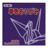 29-murasaki-origami