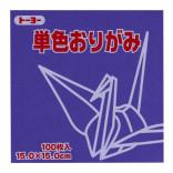 30-sumire-origami