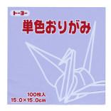 32-usufuji-origami