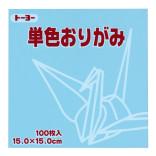 34-usumizu-origami