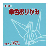 35-asagi-origami