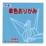 36-mizu-origami