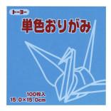 37-sora-origami
