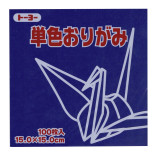 40-kon-origami