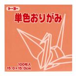 43-anzu-origami