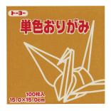 46-kogane-origami