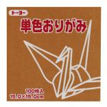 47-oudo-origami