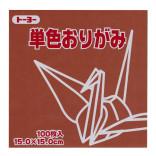 50-braun-origami