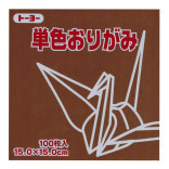 52-kuri-origami