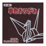 53-kogecha-origami