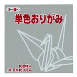 56-nezumi-origami