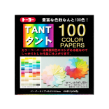 tant-origami-100-front