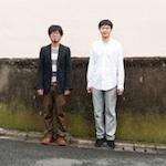 suzuno_kamuro_xs_2