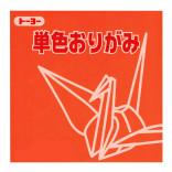 04-daidai
