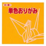 07-yamabuki