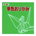 15-kimidori