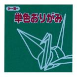 18-fukamidori