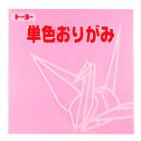 23-light-pink_2