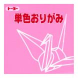 24-pink