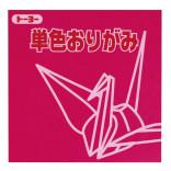 27-akamurasaki