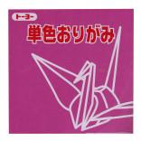 28-botan-origami