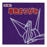 29-murasaki