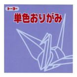 31-fuji