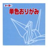 33-aofuji