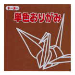51-kuri