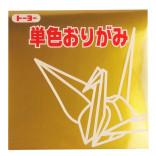 59-gold_2