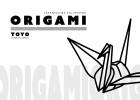 wh_flash_origami
