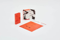 paper_card_box_new_engineering_2